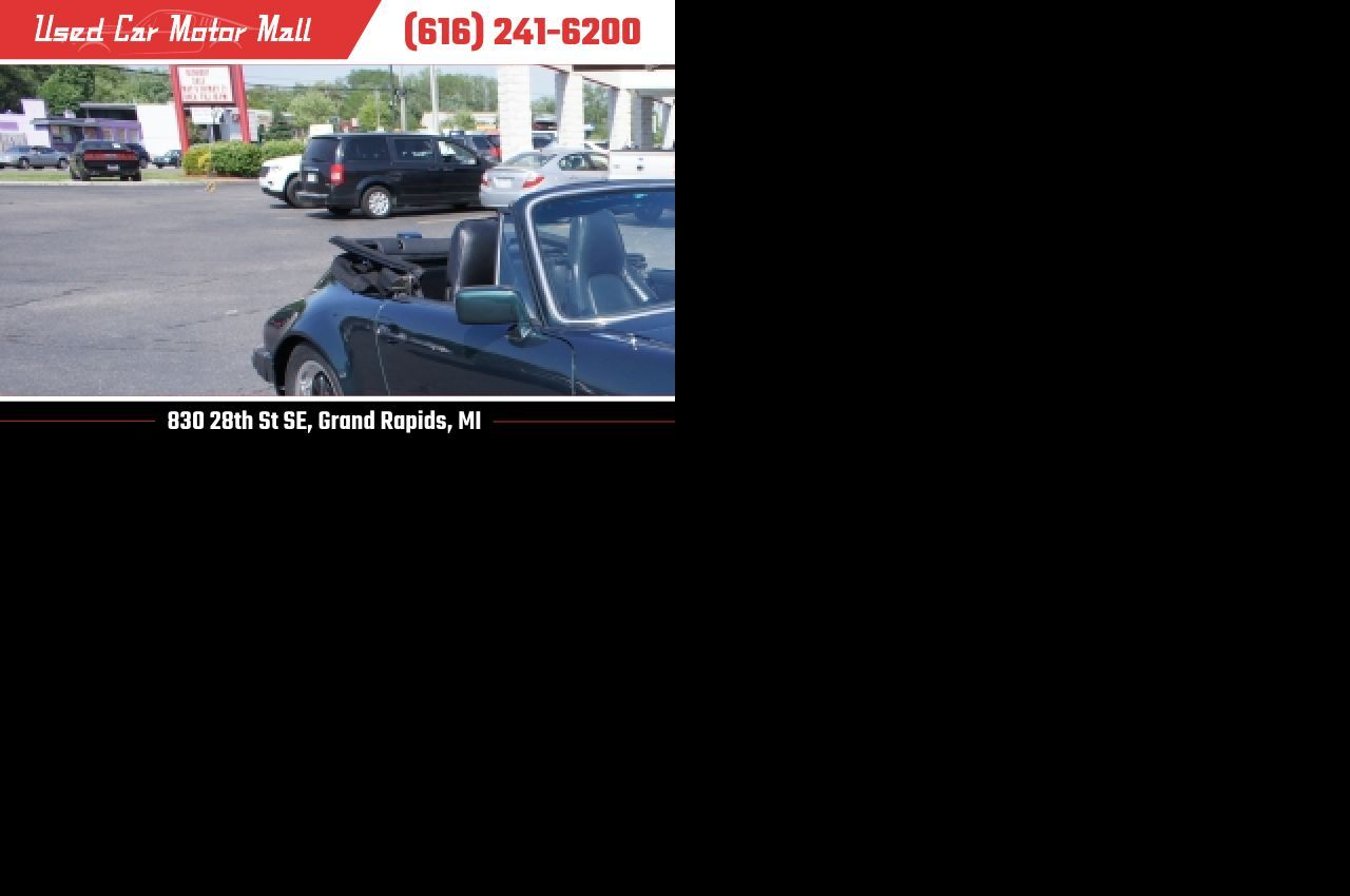 1982 Porsche 911 Turbo (930), 000241-2, Photo 1