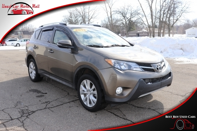 2013 Kia Sorento SX AWD V6, 332132, Photo 1