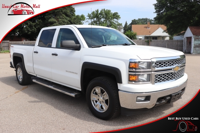 2011 Chevrolet Avalanche LTZ, 303933, Photo 1