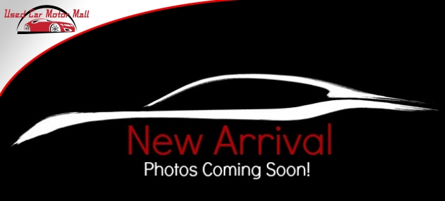 2014 Dodge Journey SE, 102011, Photo 1