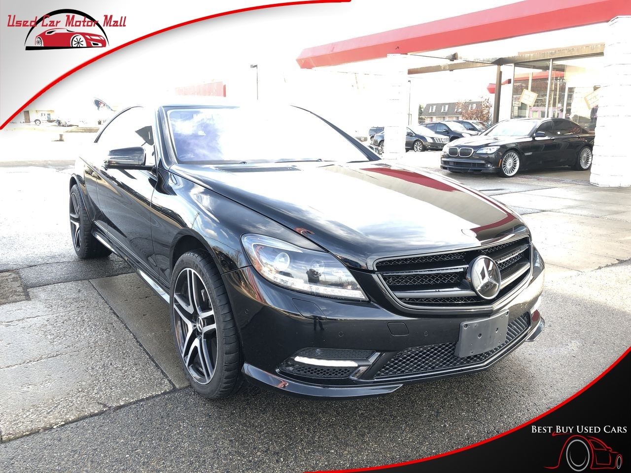 2012 Honda Accord Coupe EX-L, 008804, Photo 1