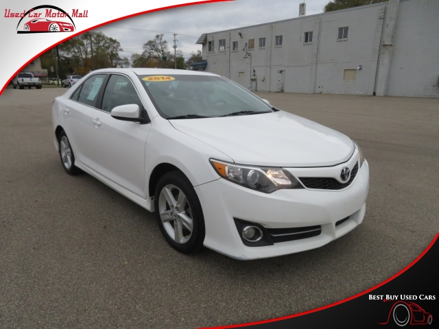 2014 Hyundai Elantra SE, 530928, Photo 1