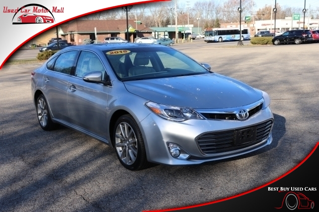 2015 Kia Optima LX, 363776, Photo 1