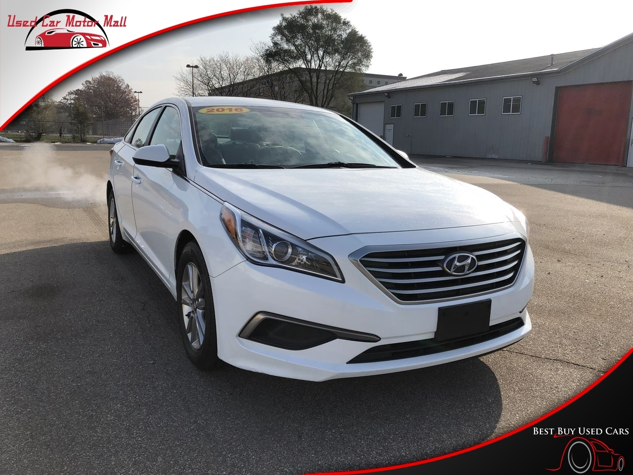 2014 Hyundai Sonata Limited, 886522, Photo 1