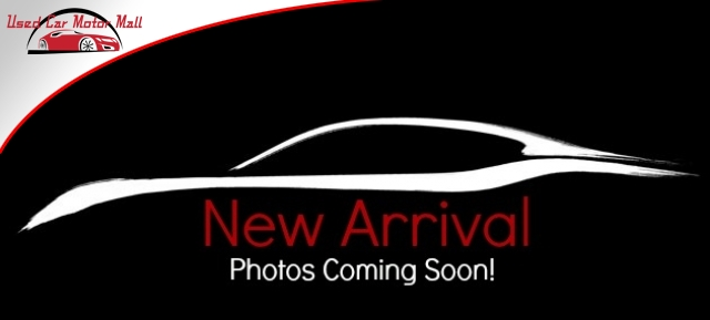 2006 Hyundai Santa Fe GLS, 101888, Photo 1