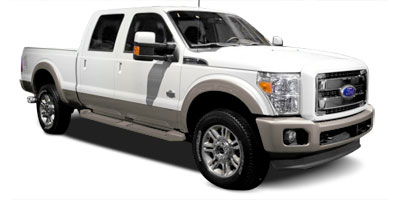2011 Ford Super Duty F-350 SRW , 28041, Photo 1
