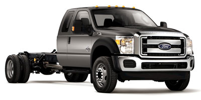 2012 Ford Super Duty F-450 DRW , 32442, Photo 1