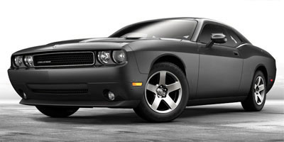 2012 Dodge Challenger 2dr Cpe SXT RWD, 180239, Photo 1