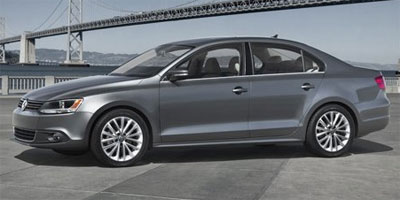 2013 Volkswagen Jetta Sedan TDI w/Premium, 181667, Photo 1