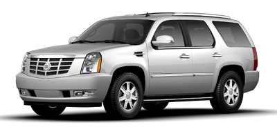 2013 Cadillac Escalade Luxury, 29460, Photo 1