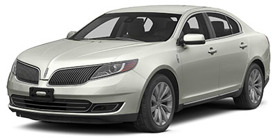 2013 Lincoln MKS 4dr Sdn 3.7L AWD, 28061, Photo 1