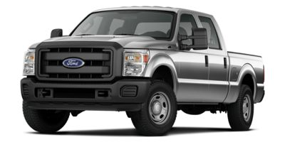 2014 Ford Super Duty F-250 SRW , 28076, Photo 1