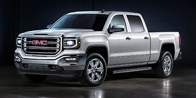 "2018 Gmc Sierra 1500 2WD Crew Cab 143.5"" Denali, 2182430, Photo 1"