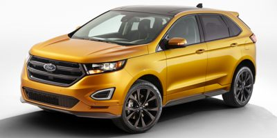 2016 Ford Edge Sport, 29577, Photo 1