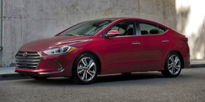 2017 Hyundai Elantra Value Edition, 1922, Photo 1