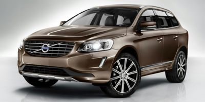 2017 Volvo XC60 Inscription, P5710, Photo 1