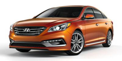 2017 Hyundai Sonata Sport, 171903, Photo 1