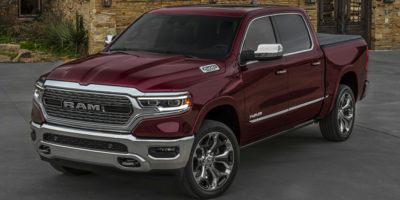 2019 Ram 1500 Big Horn/Lone Star, 32168, Photo 1