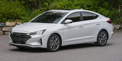 2019 Hyundai Elantra Value Edition 2.0L Auto, 2198189, Photo 1