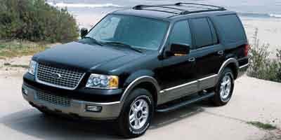 2004 Ford Expedition , 191077B, Photo 1