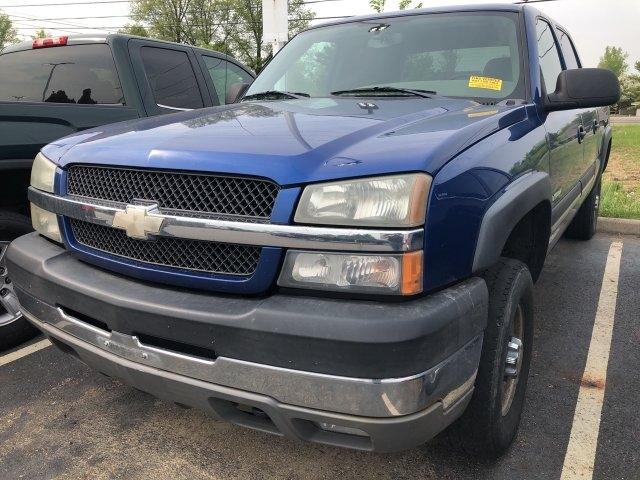 Chevy Trucks At Dealerships Near Me Performance Commercial Trucks