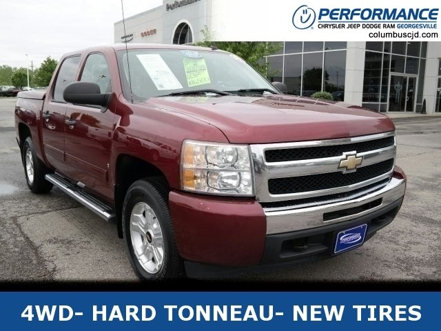 Chevy Trucks For Sale Near Me >> Used Chevy Trucks For Sale Near Me Performance Commercial Trucks