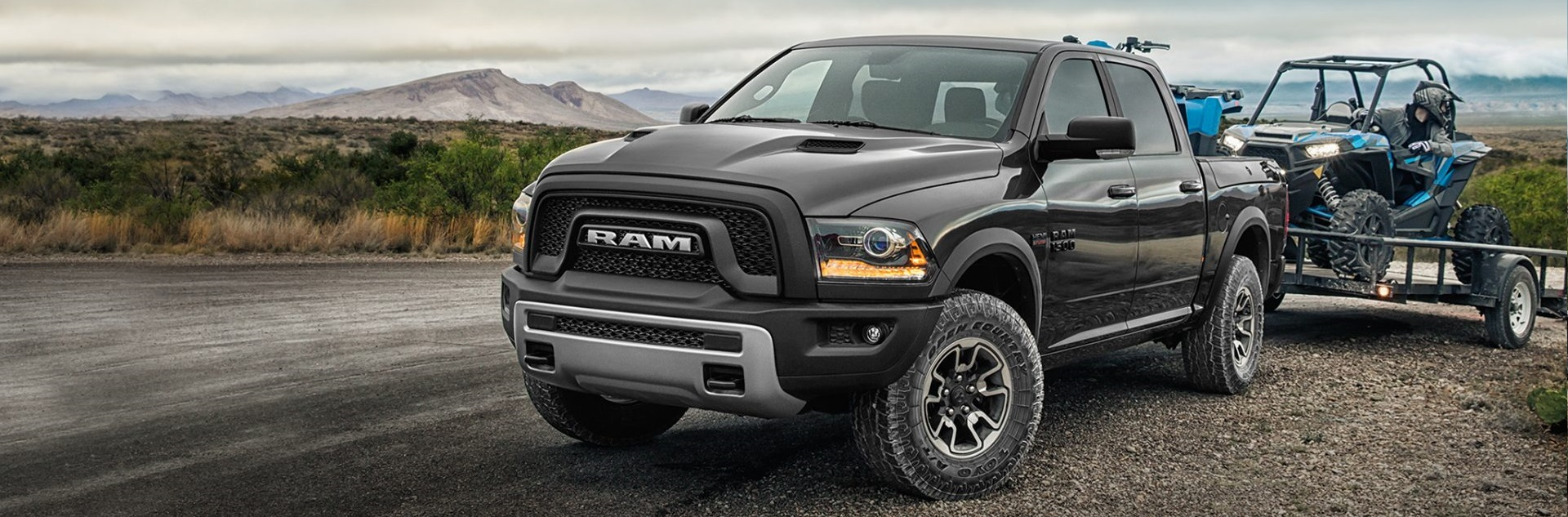 Used Ram Trucks >> Used Ram Trucks For Sale In Columbus Ohio Performance Commercial