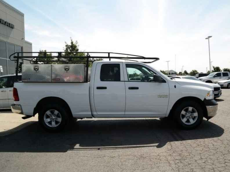 Commercial Trucks For Sale Near Me In Columbus Ohio Performance