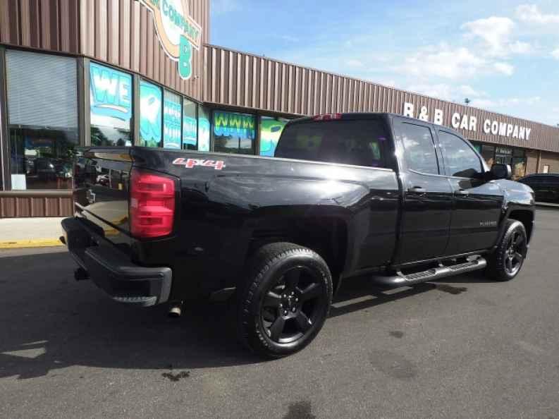 Used Truck Dealerships Near Me >> Stk Dealer Blog