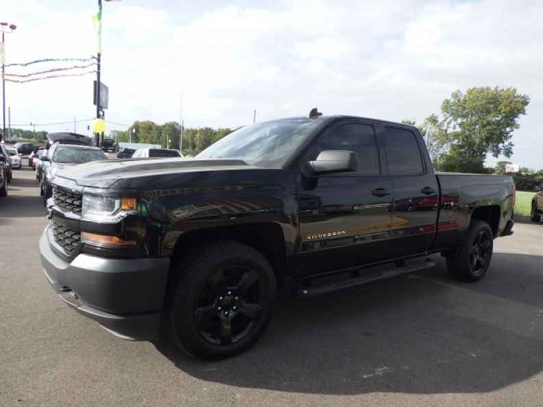 results search colorado chevrolet service for truck trucks utility sale listings