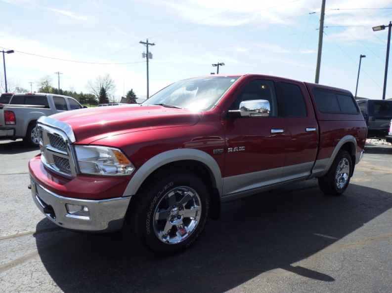 mooresville chrysler inc used in and of for dodge new trucks plainfield sale westgate indiana jeep