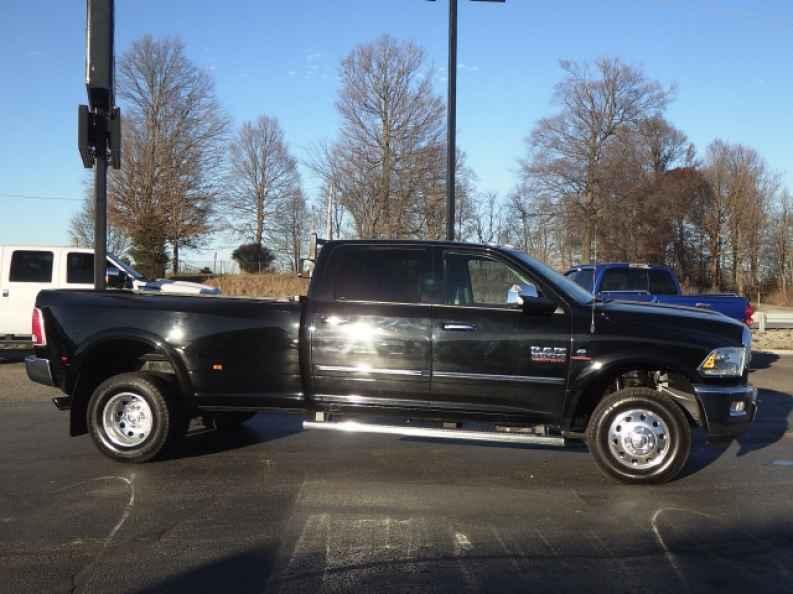 Dually Trucks For Sale >> Stk Dealer Blog