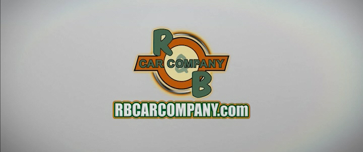 RB Car Company | Used Cars For Sale | RB Car Company