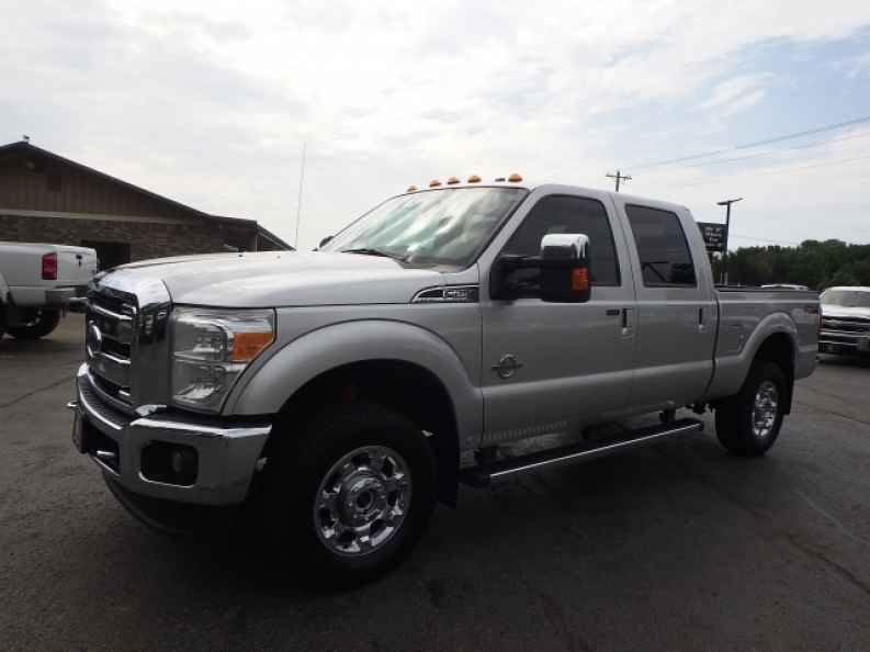 Used Trucks For Sale In Indiana >> Used Diesel Pickup Trucks In Indiana R B Used Trucks