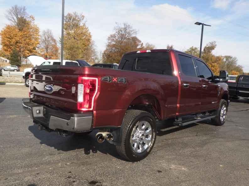 Used Ford Diesel Trucks For Sale Near Me R B Used Trucks