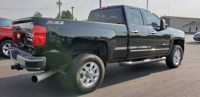 Diesel Truck For Sale >> Used Diesel Trucks For Sale Rb Car Company
