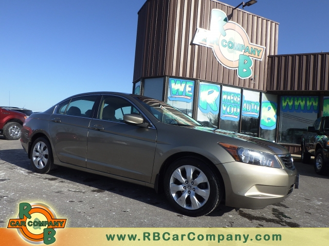 Used Car Dealerships Near South Bend Indiana