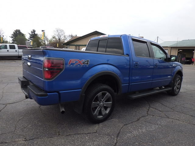 Used Ford 4x4 Trucks For Sale >> Used Ford Trucks For Sale Rb Car Company