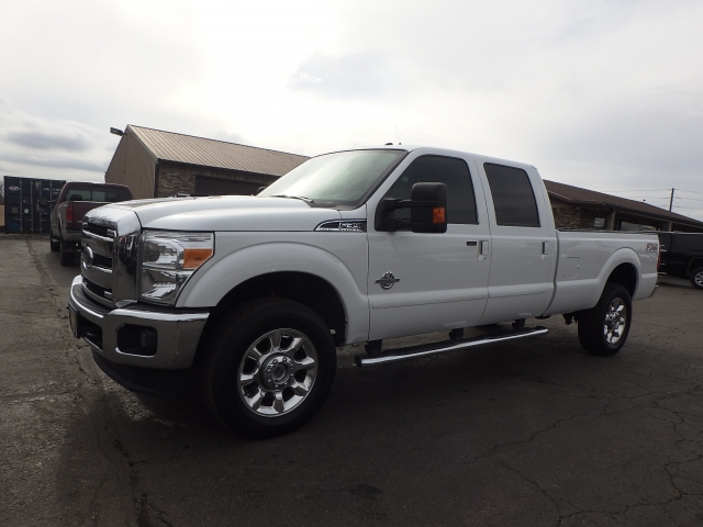 Diesel Trucks For Sale Near Me >> Diesel Trucks At Car Dealerships In Columbia City In Rb Car Company
