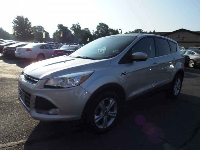 used ford suvs for sale near me rb car company. Black Bedroom Furniture Sets. Home Design Ideas