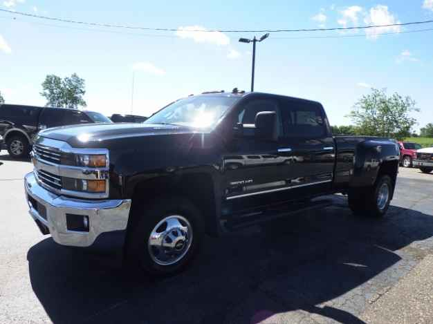 Used Trucks For Sale In Indiana >> Used Trucks In Columbia City Indiana Rb Car Company