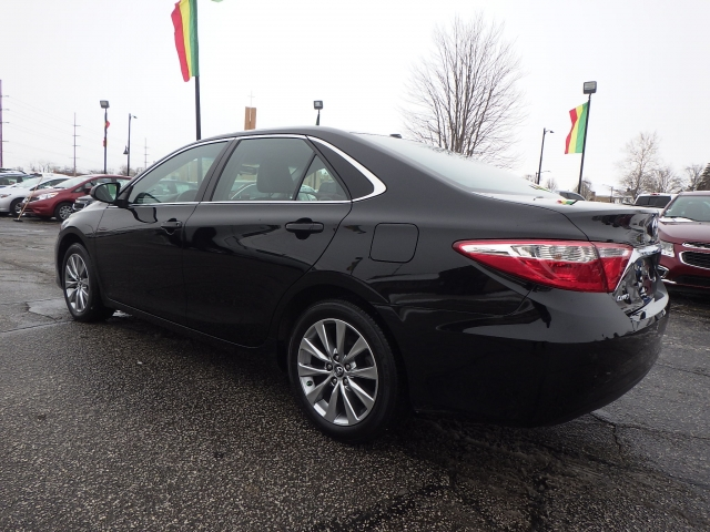 Car Lots Near Me >> Cars For Sale Near Me In South Bend In Rb Car Company