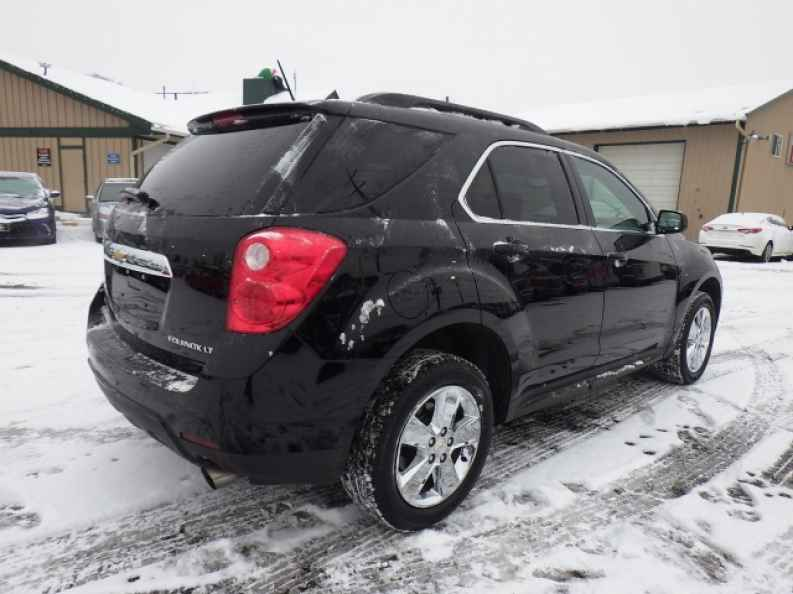 chevy equinox near me in indiana rb car company. Black Bedroom Furniture Sets. Home Design Ideas