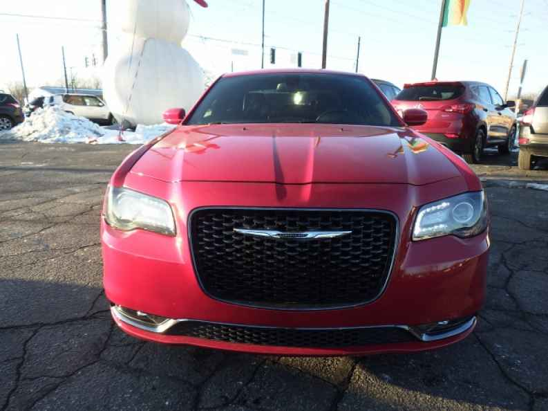 Used Cars For Sale Near Me Indiana RB Car Company - Chrysler dealer near me