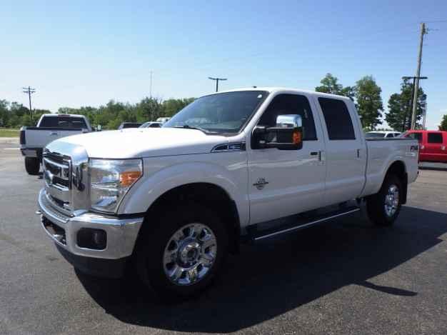 Used Diesel Trucks >> Used Diesel Trucks For Sale In Columbia City In Rb Car Company