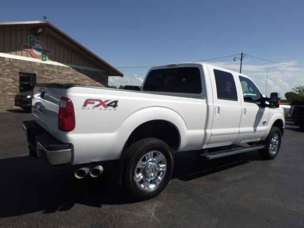 Used Diesel Pickup Trucks For Sale >> Used Diesel Trucks For Sale In Columbia City In Rb Car