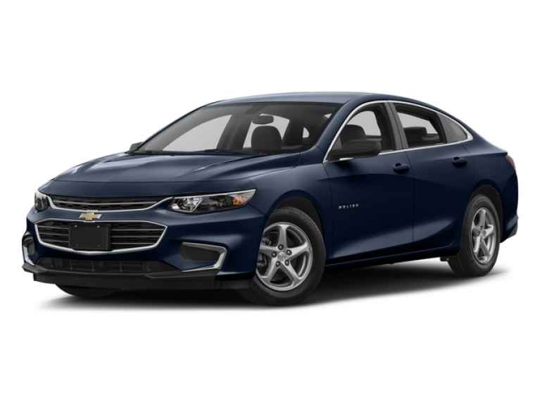 Used Cars in Columbia City, IN | RB Car Company
