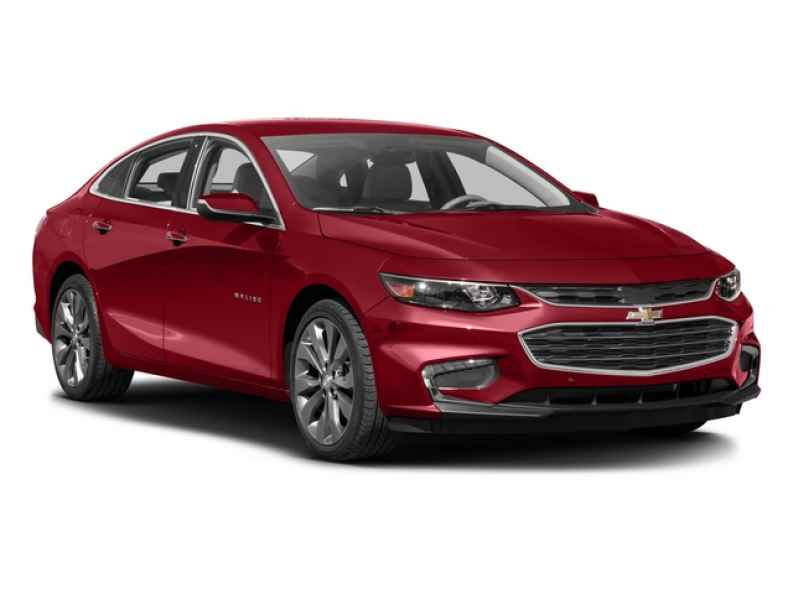used chevy for sale in south bend in rb car company. Black Bedroom Furniture Sets. Home Design Ideas