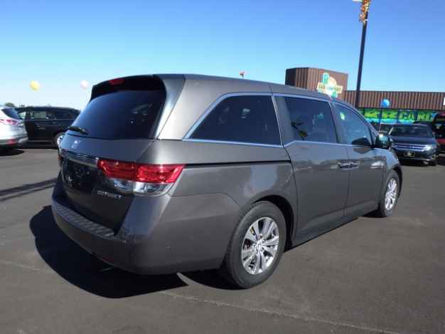 Minivans For Sale >> Minivans For Sale In Warsaw Indiana Rb Car Company