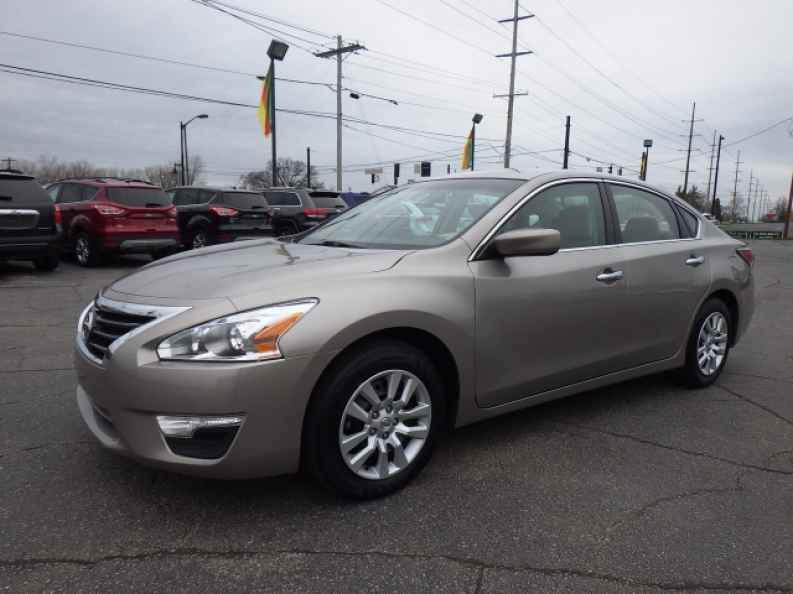 Used Cars For Sale in South Bend, Indiana | RB Car Company